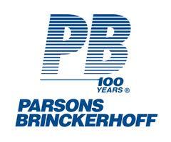 Parsons Brinckerhoff - Intellis