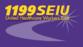 1199SEIU United Healthcare Workers