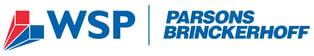 WSP-Parsons-Brinckerhoff