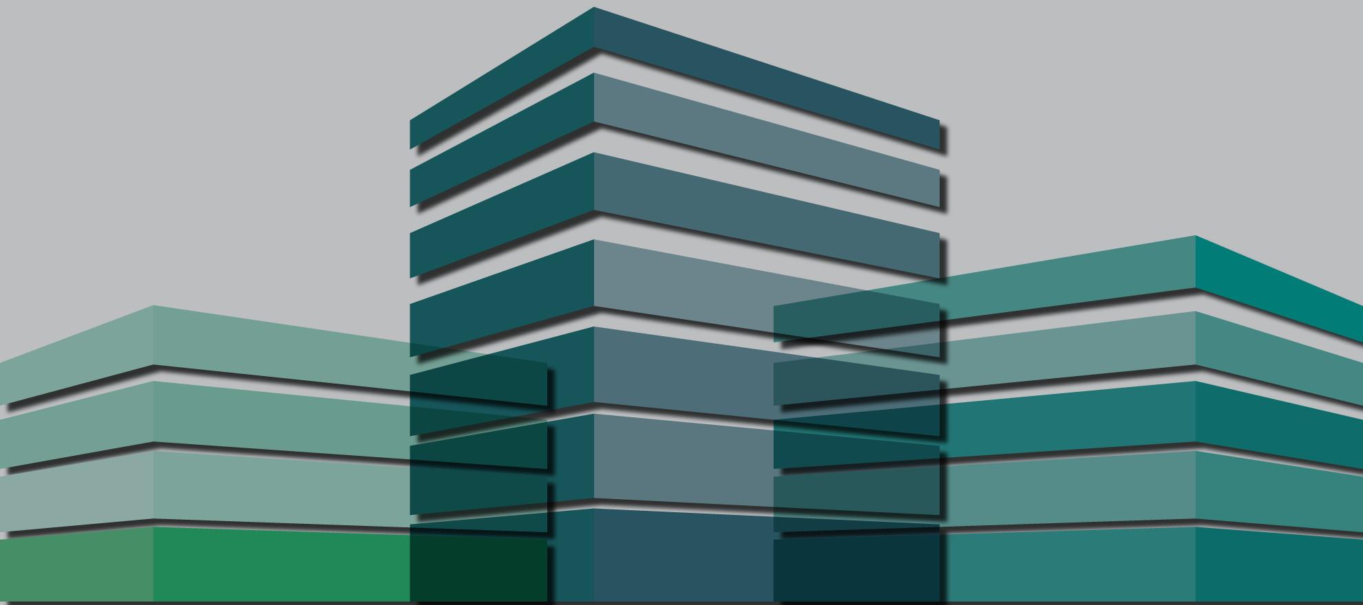 Intellis Moving The Built Environment Forward