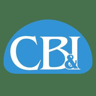 cbi-logo-png-transparent.png