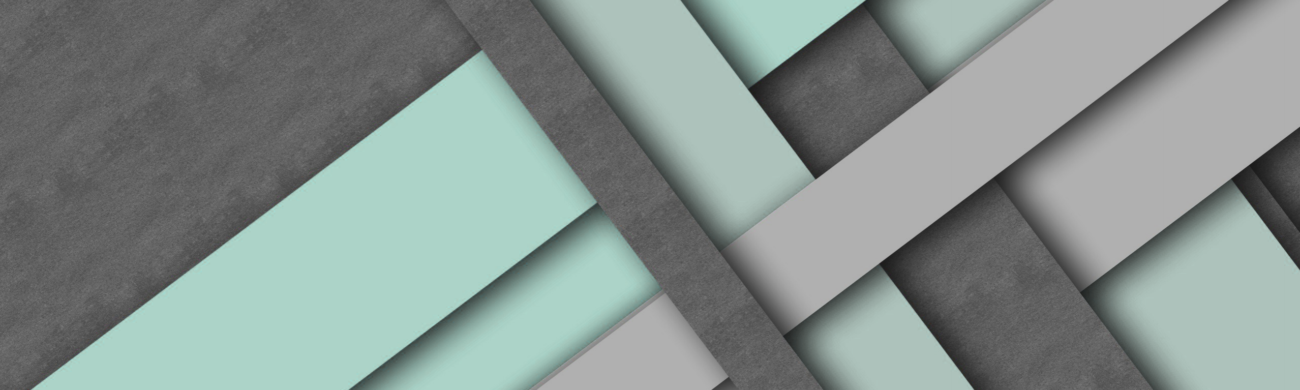 material-design-line-texture-hd-new-2560x1600-224426-edited.png
