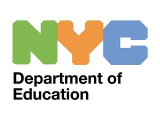 New York City Department of Education and School Construction Authority