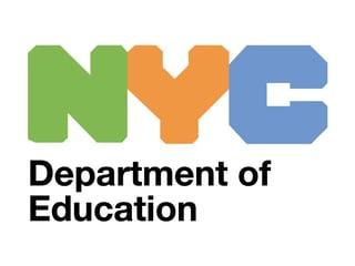 nycdoe-logo.jpg