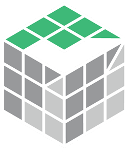 Foundation-Main-Logo-2