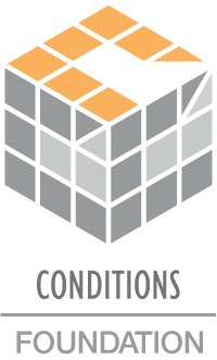 Foundation.Conditions Small.png