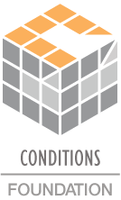 Foundation.Conditions