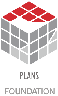 Foundation.Plans Small.png