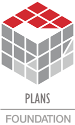 Foundation.Plans Small