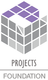 Foundation.Projects Small.png