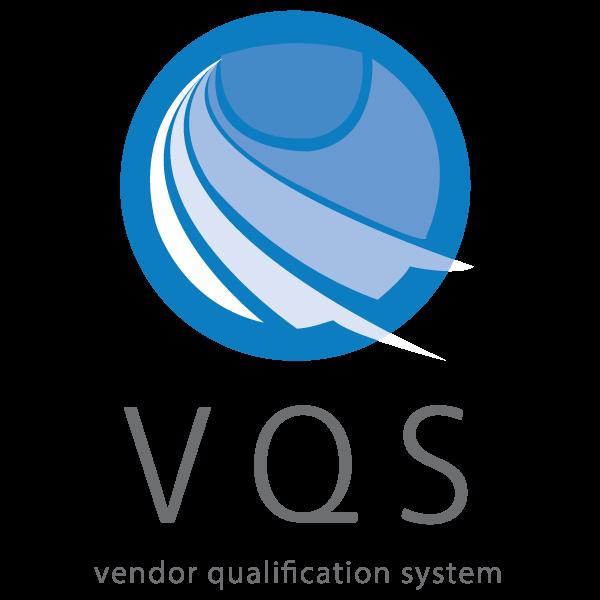 VQS-Vertical-Logo2.png