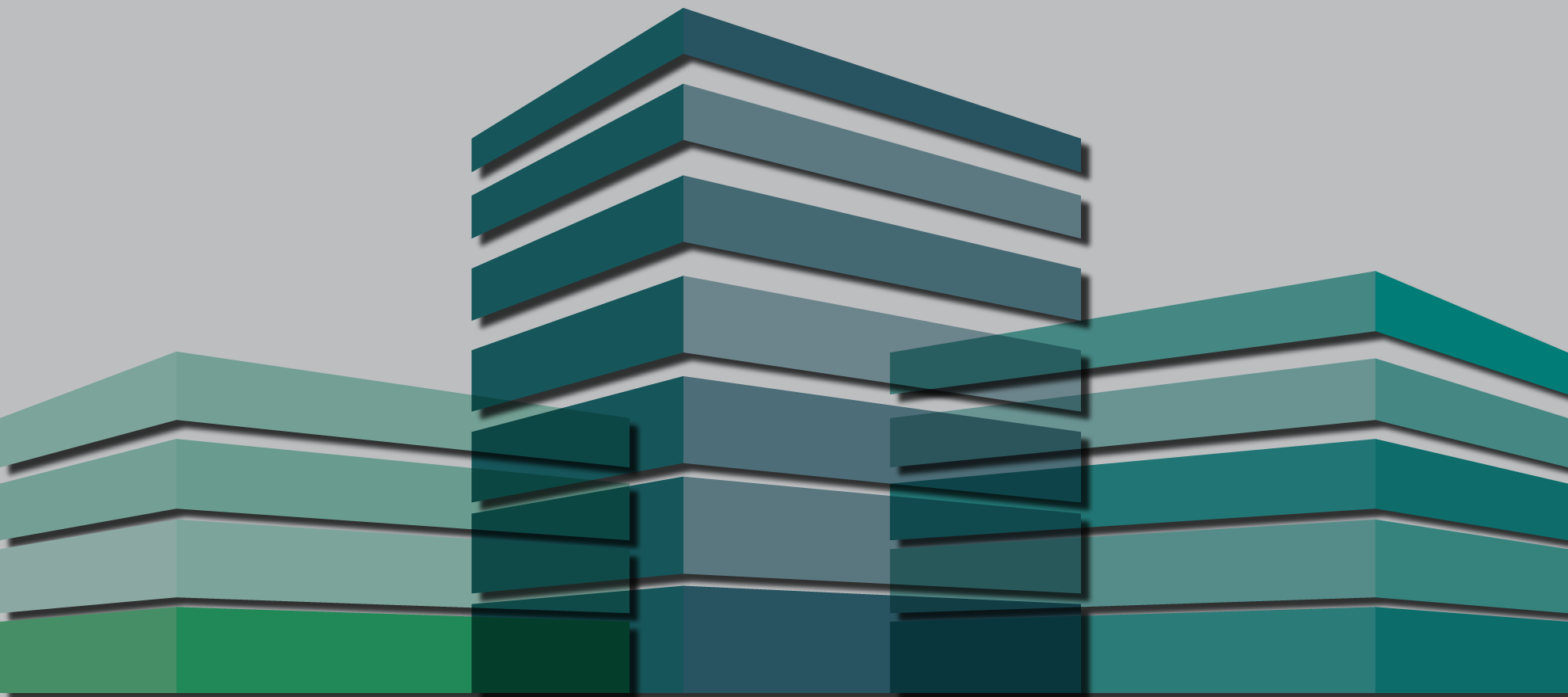 Facility and Capital Planning Software