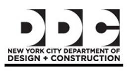 Dept of Design and Construction - Intellis