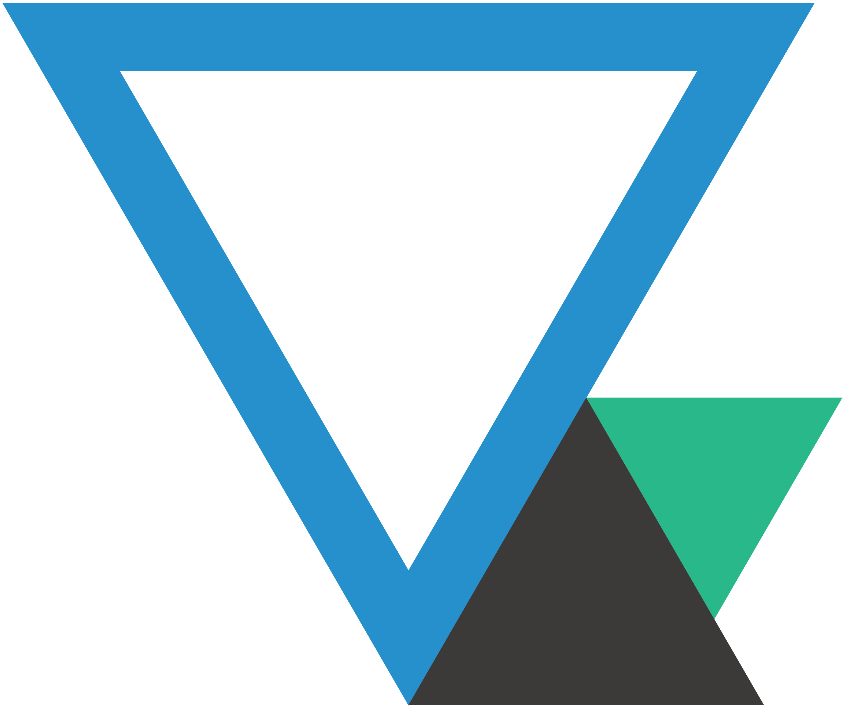 Vendor Qualification System (VQS)