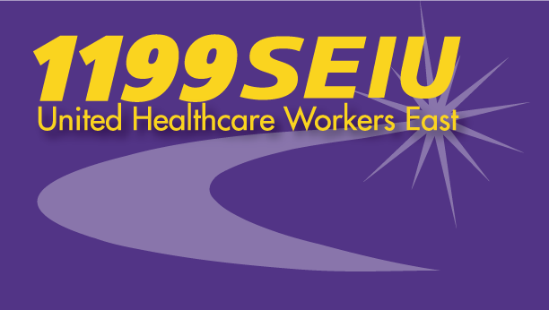 1199 SEIU-Intellis