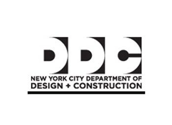 NYC Dept of Design & Construction - Intellis